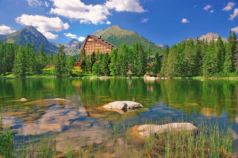 hotel_patria_1423834462_strbske_pleso_leto.jpg
