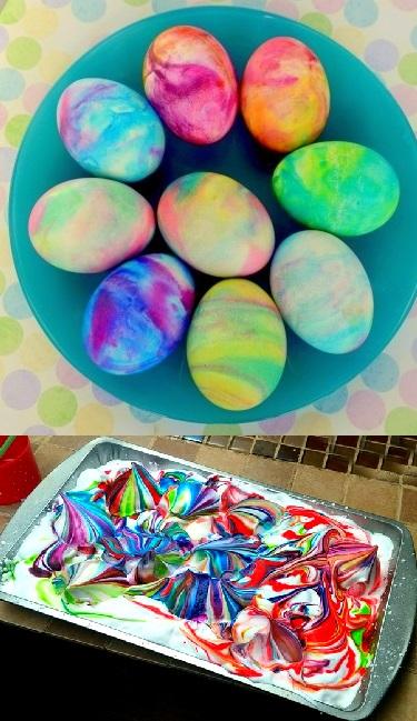 how-to-dye-eggs-with-shaving-cream-shaving-cream-swirl-eggs-easter-eggs-easter-how-to-make-swirled-easter-eggs-.jpg