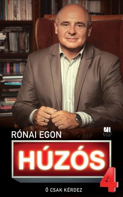 huzos2.jpg