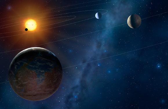 image_5117_1-tau-ceti-exoplanets.jpg