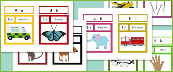 interactive-alphabet.jpg