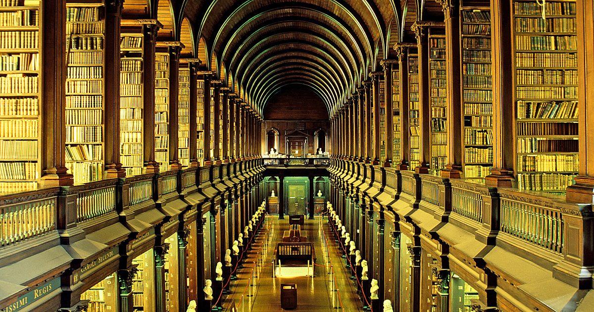 ireland-dublin-trinity-college-library.jpg