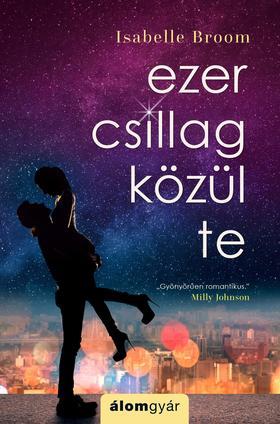 isabelle-broom-ezer-csillag-kozul-te-426012622.jpg