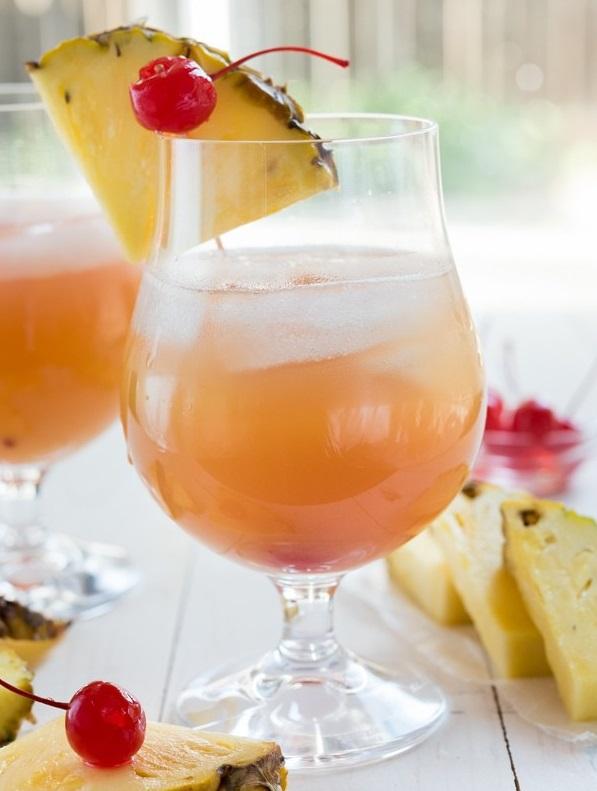 island-breeze-cocktail-4-of-5w.jpg