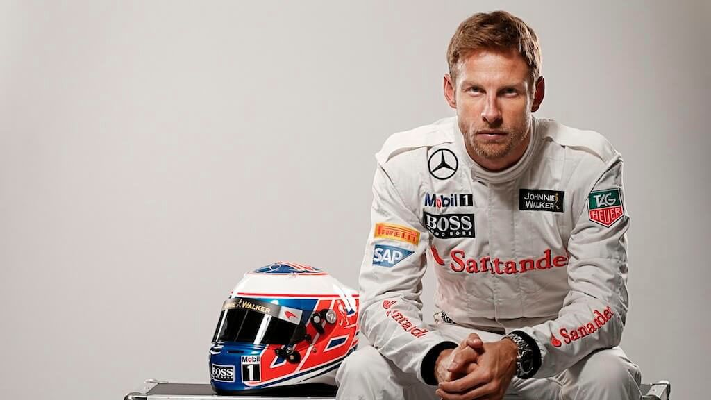 jenson-button-1024x576.jpg