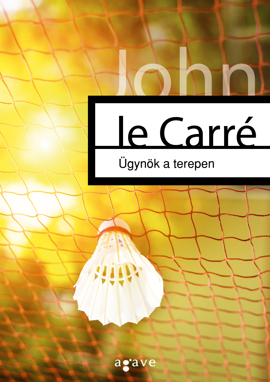 john_le_carre_ugynok_a_terepen_b1.png