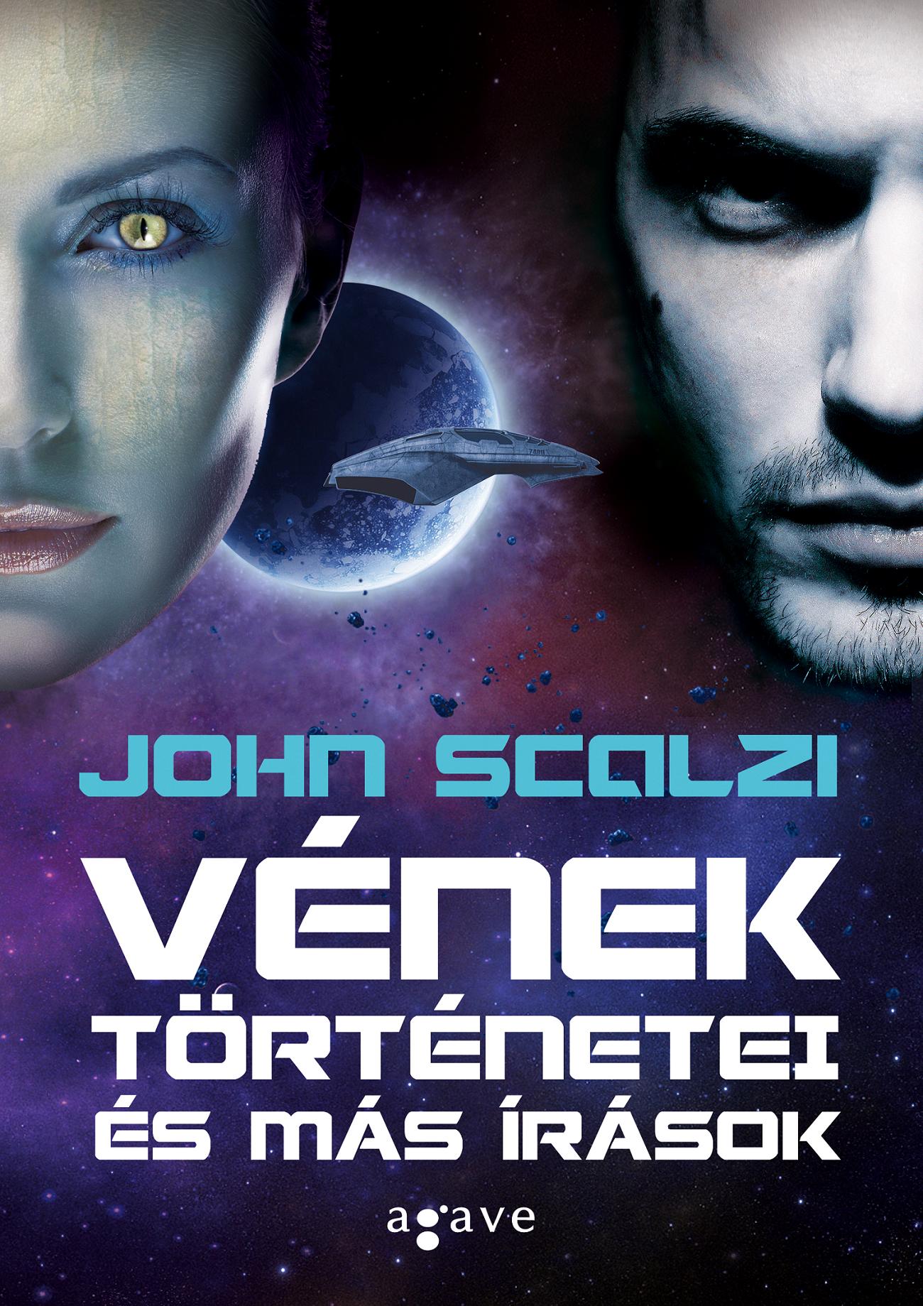 john_scalzi_venek_tortenetei_es_mas_irasok_b1.png