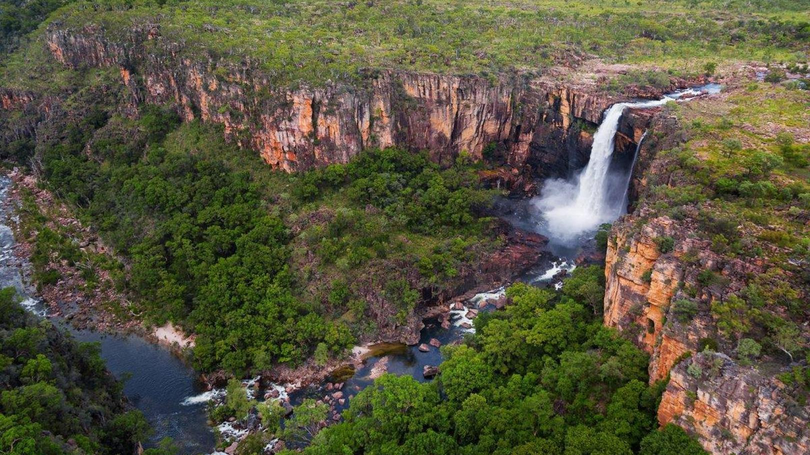 kakadu-national-park-australia.jpg
