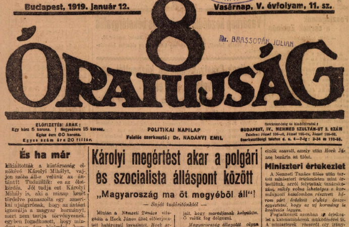 karolyi3.png
