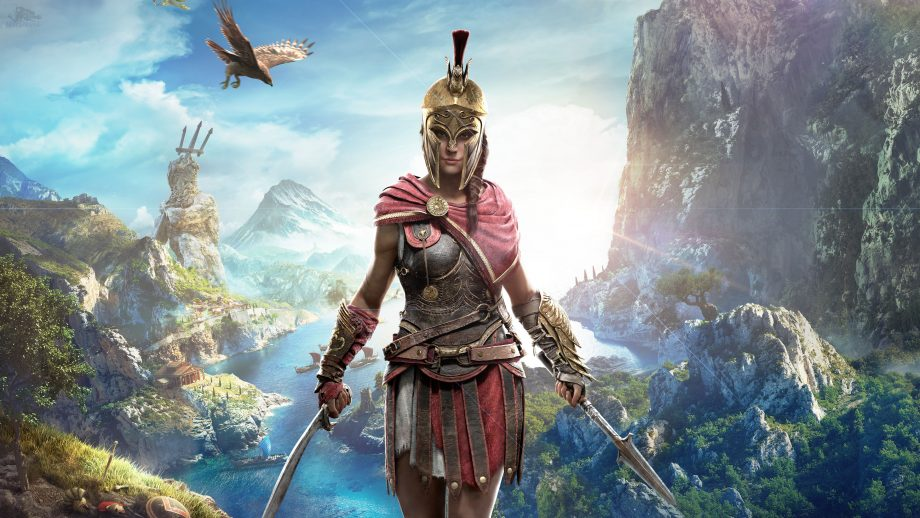 kassandra-3840x2160-assassins-creed-odyssey-4k-15456-920x518.jpg