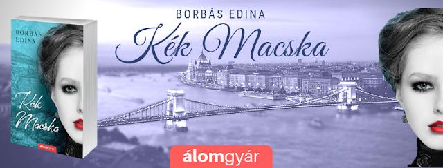 kek_macska.png