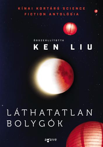 ken_liu_lathatatlan_bolygok.png