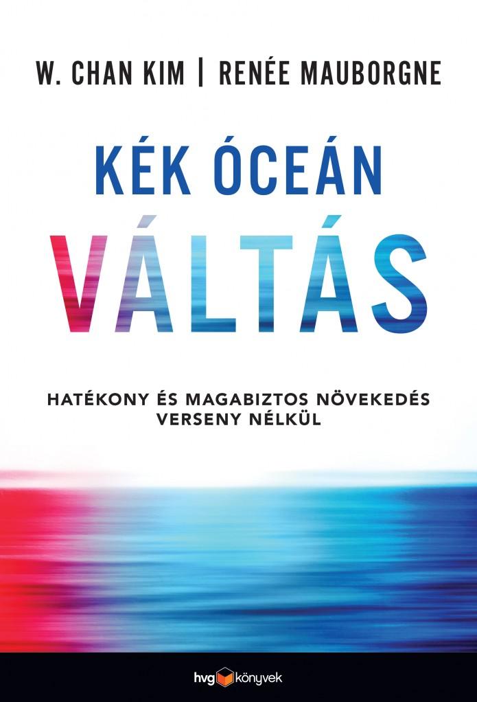 knv-kek-ocean-valtas.jpg