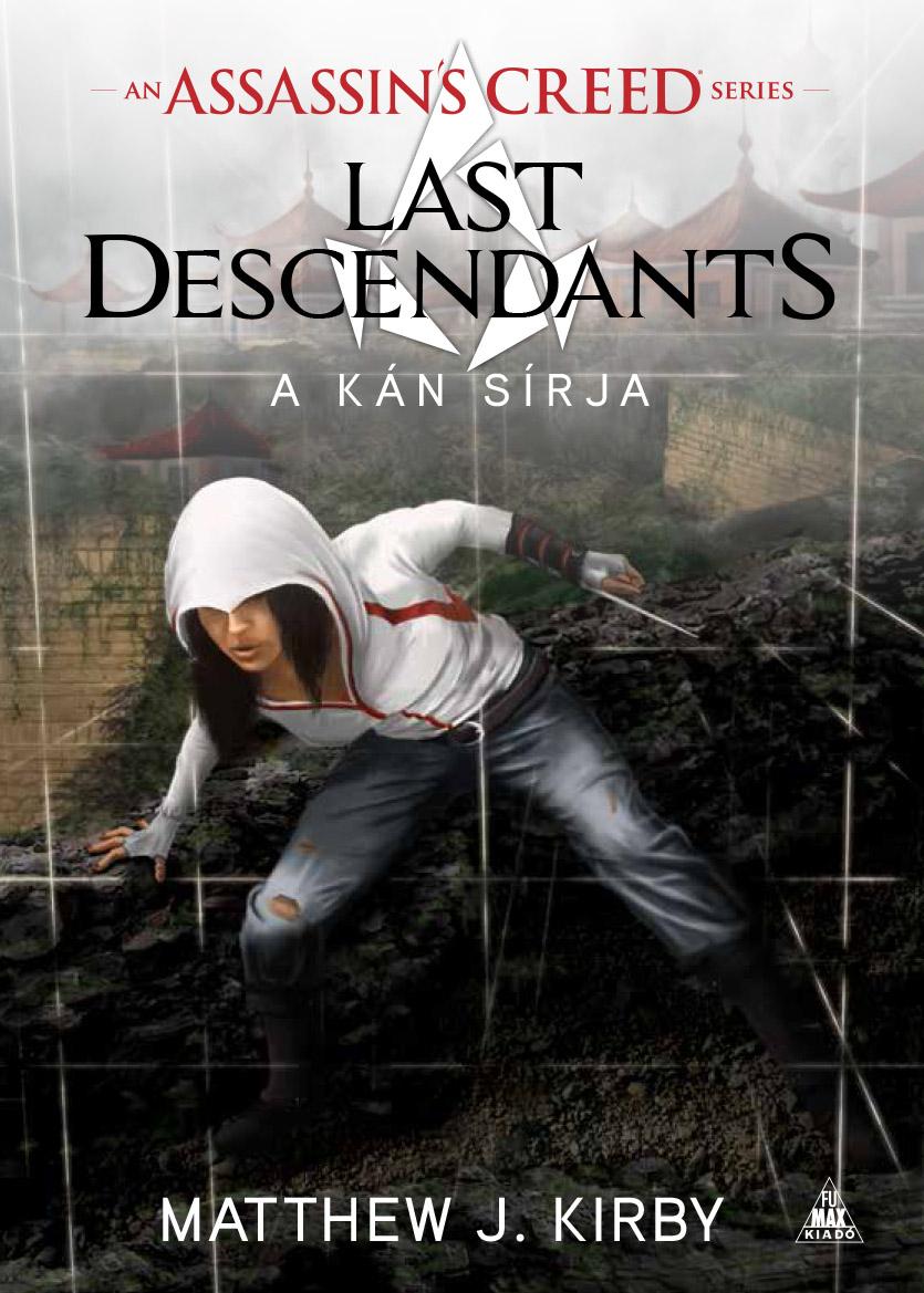knv_assassins_creed_last_descendants_a_kan_sirja_matthew_j_kirby_v1705.jpg