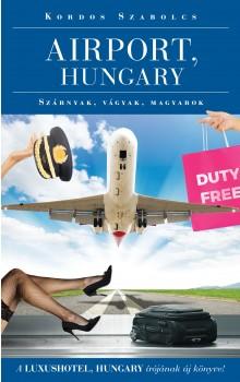 kordos_szabolcs_airport_hungary_e.jpg