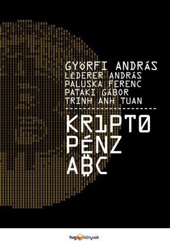 kriptopenzabc_b1-72dpi.jpg