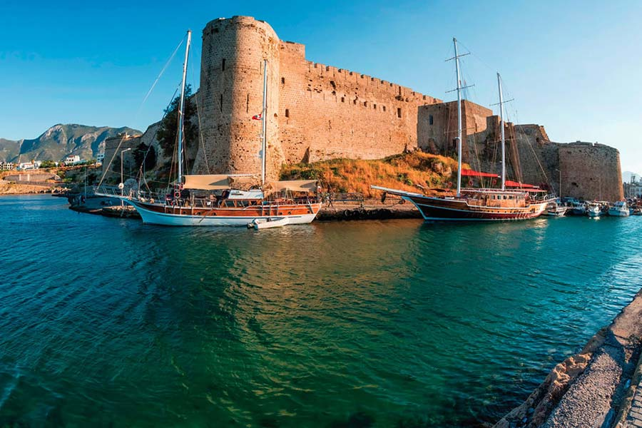 kyrenia-castle.jpg