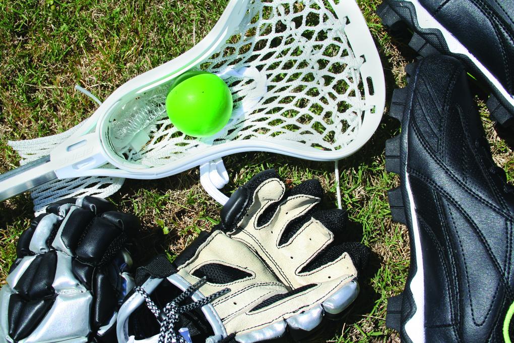 lacrossestuff.jpg