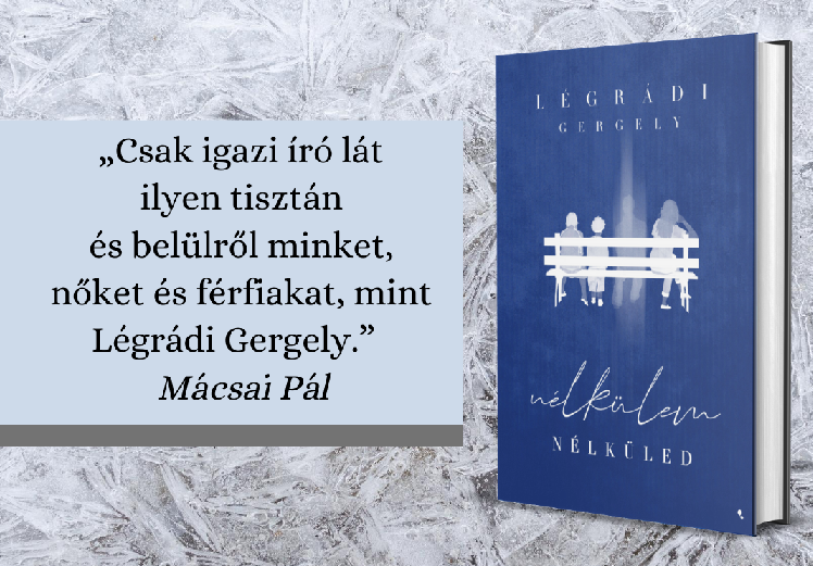 legradi3_2.png