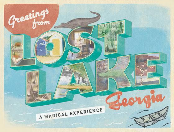 ll-postcard01.jpg