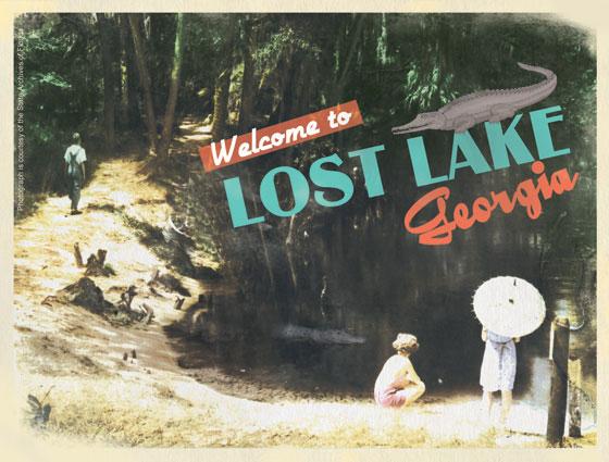 ll-postcard03.jpg