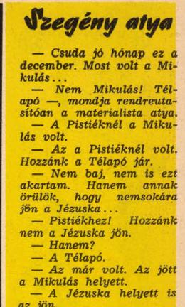 lm1968dec.png