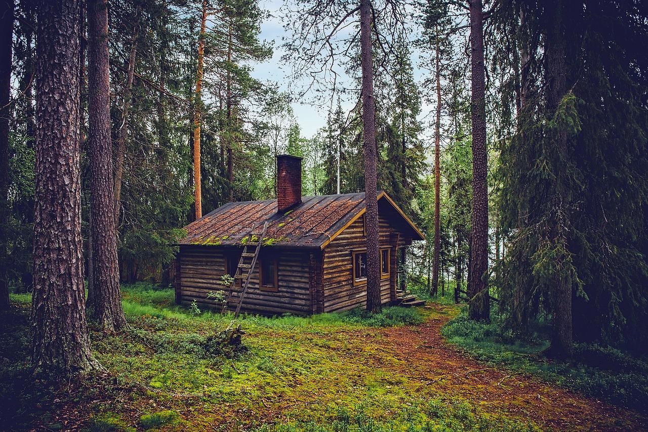 log-cabin-1886620_1280.jpg
