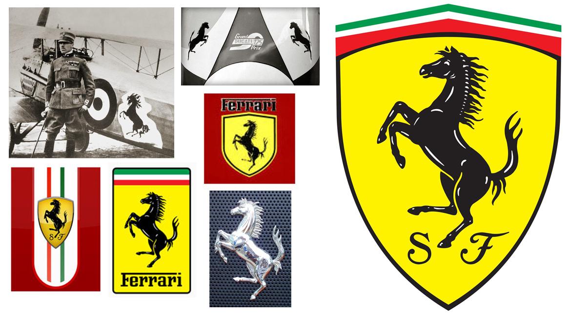 logo-evolution-04.jpg