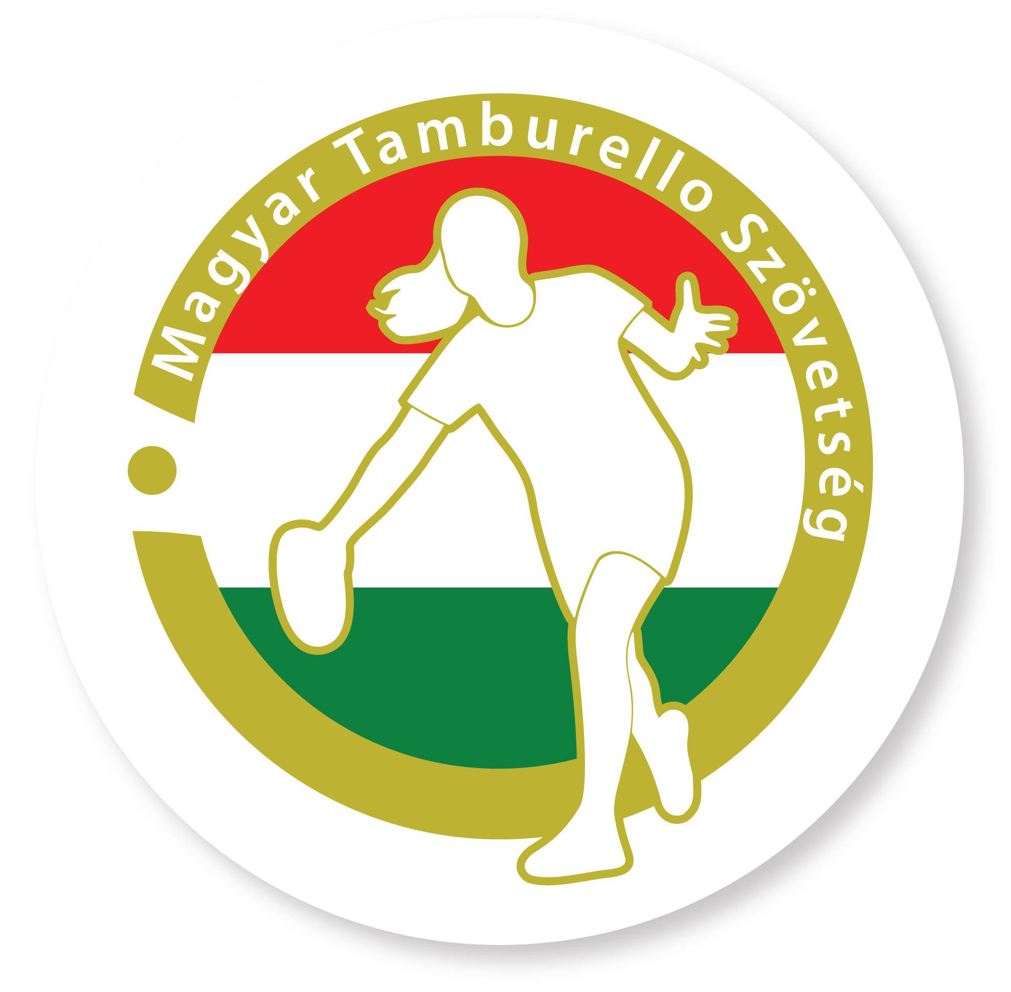 logo_vegleges.jpg