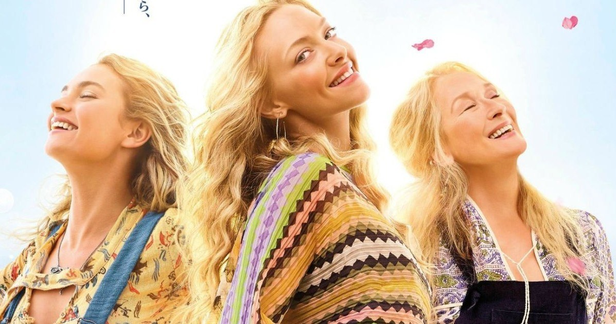 mamma-mia-here-we-go-again-review.jpg