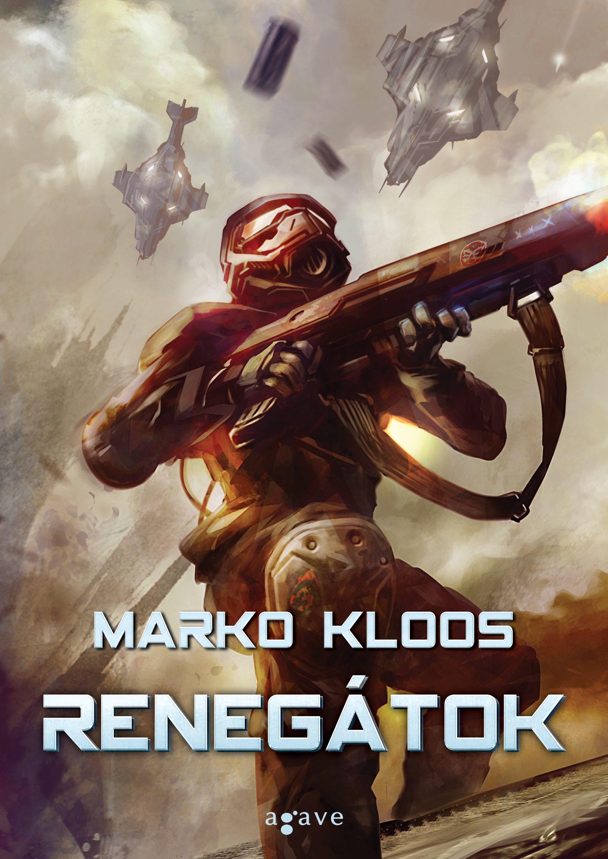 marko_kloos_renegatok_b1.jpg