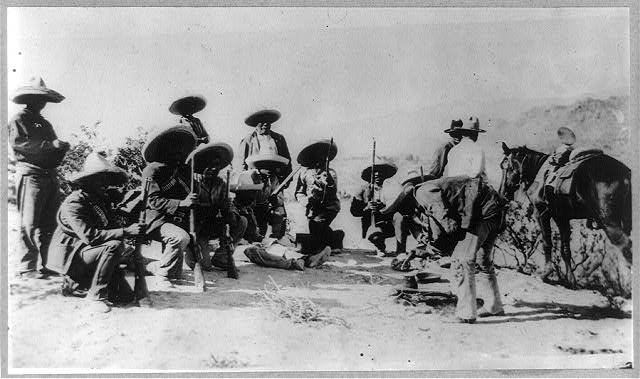 mexican_rebel_camp.jpg