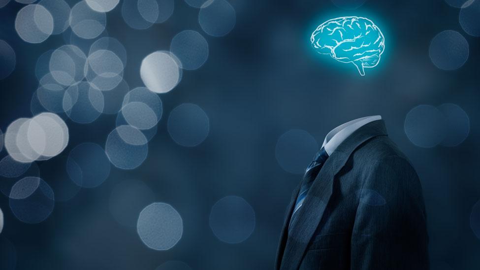 mind-reading-consumers.jpg