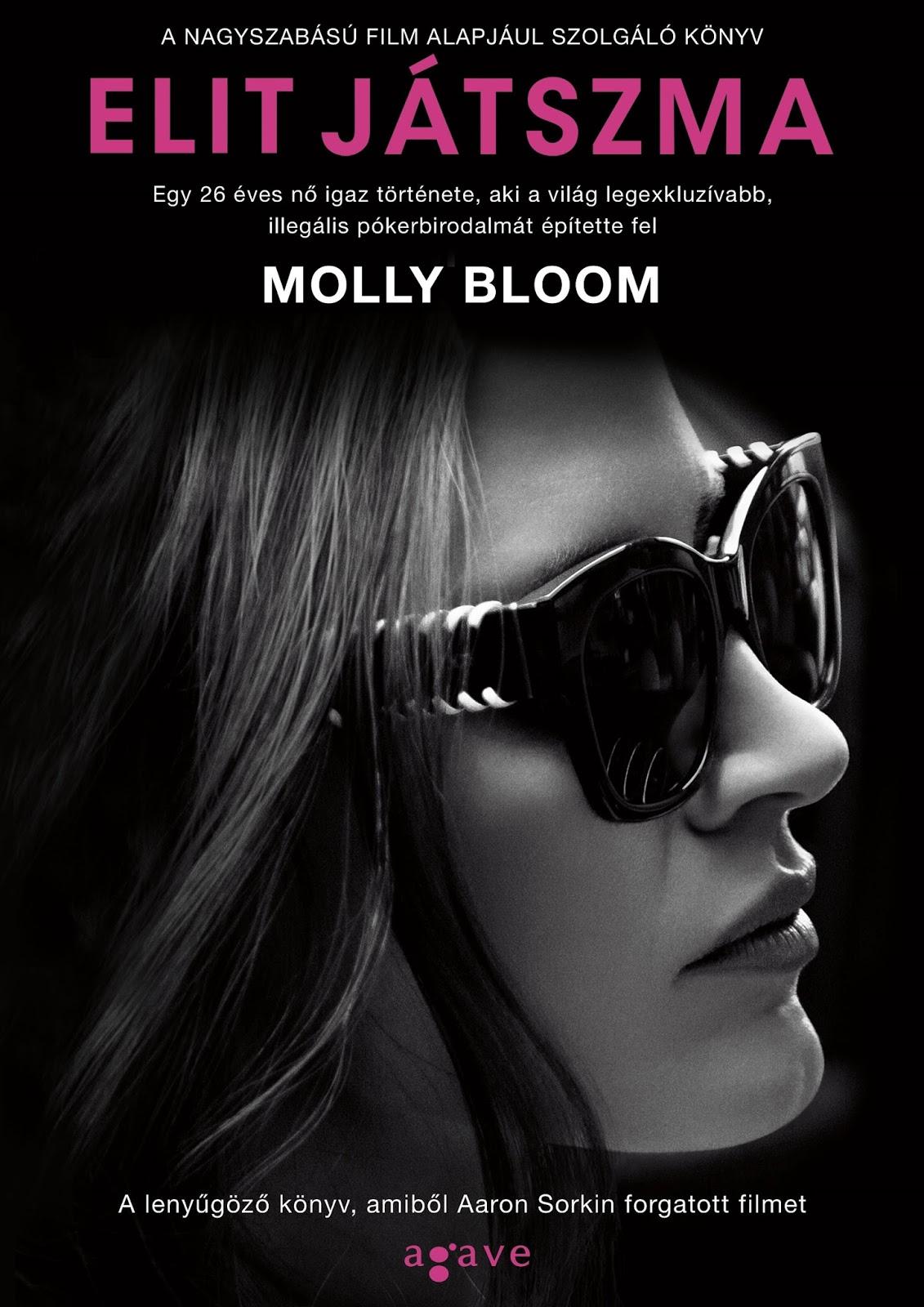 molly_bloom_elit_jatszma.jpg