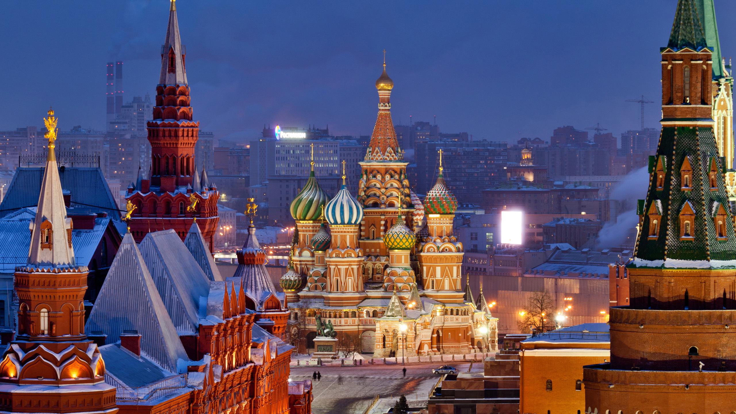 moscow-skyline-winter-wallpaper-1.jpg