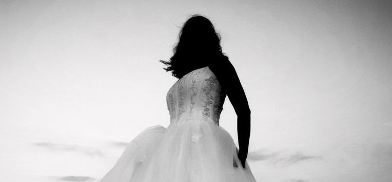 mystery_bride_by_ilovelegolas-d5avbgl_2.jpg