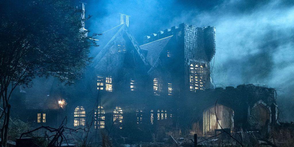 netflixs-the-haunting-of-hill-house-header-crop-1024x512.jpg