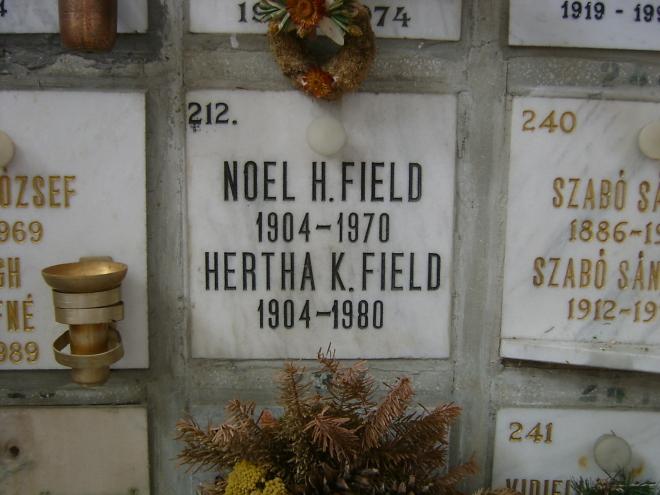 noel_field_tomb.jpg