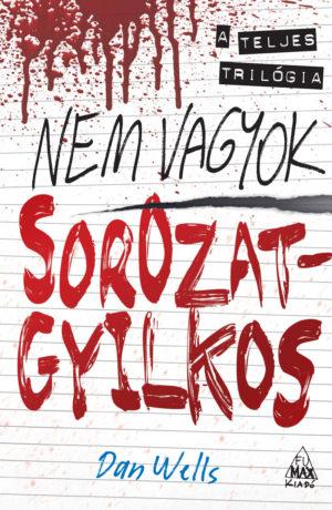nvsgy-trilogia_b1-1-300x460.jpg