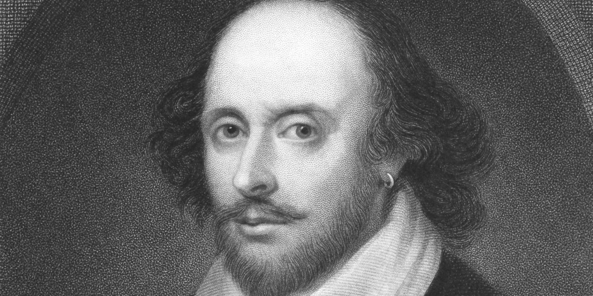 o-william-shakespeare-facebook.jpg