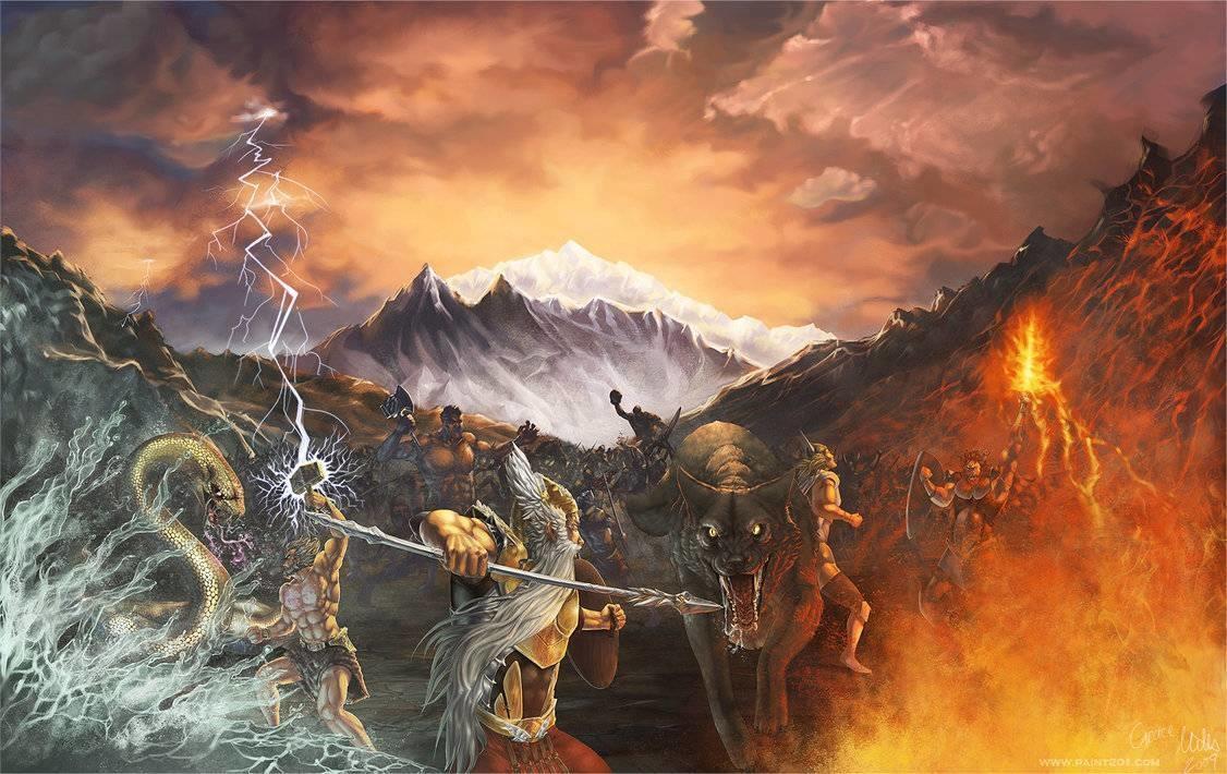 ob_a88bb0_mitologa-a-na-rdica-y-volcanes-ragnara.jpg