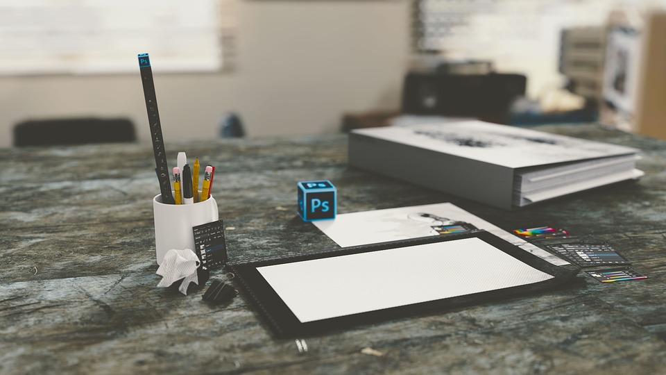 office-1834294_960_720.jpg