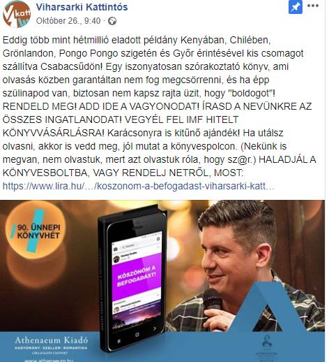 opera_pillanatfelvetel_2019-11-10_160136kattintos.png