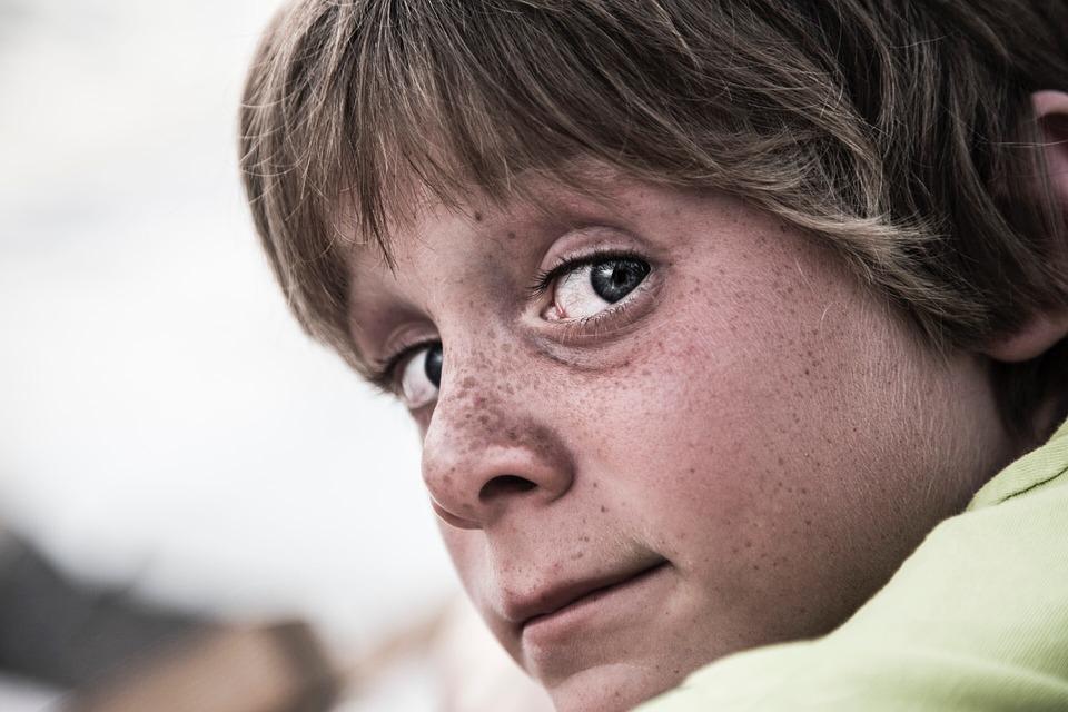 orphan2.jpg