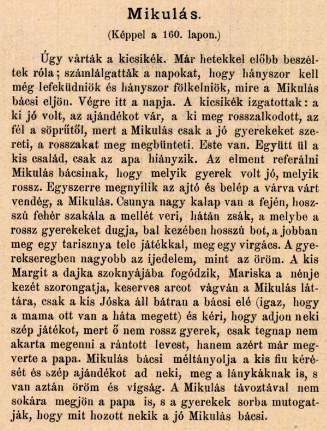 orszagvil1882.png