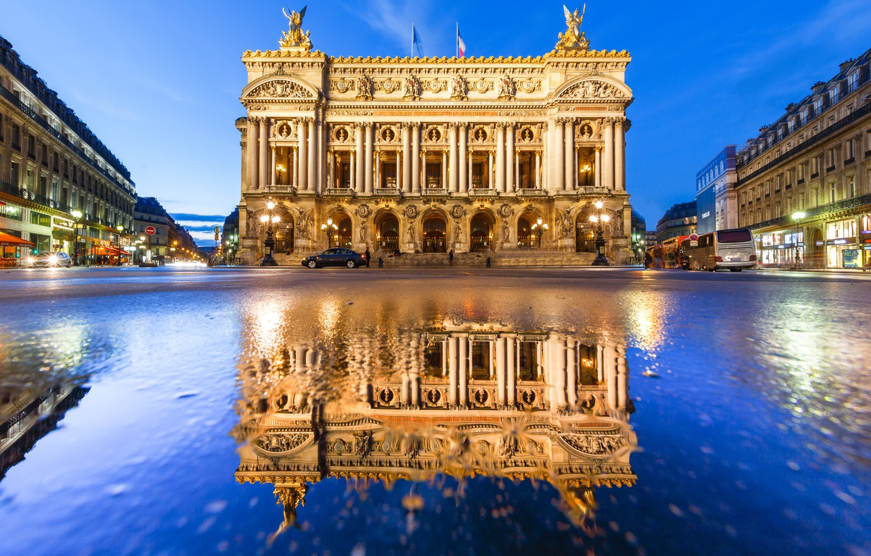 palais-garnier-paris-opera.jpg