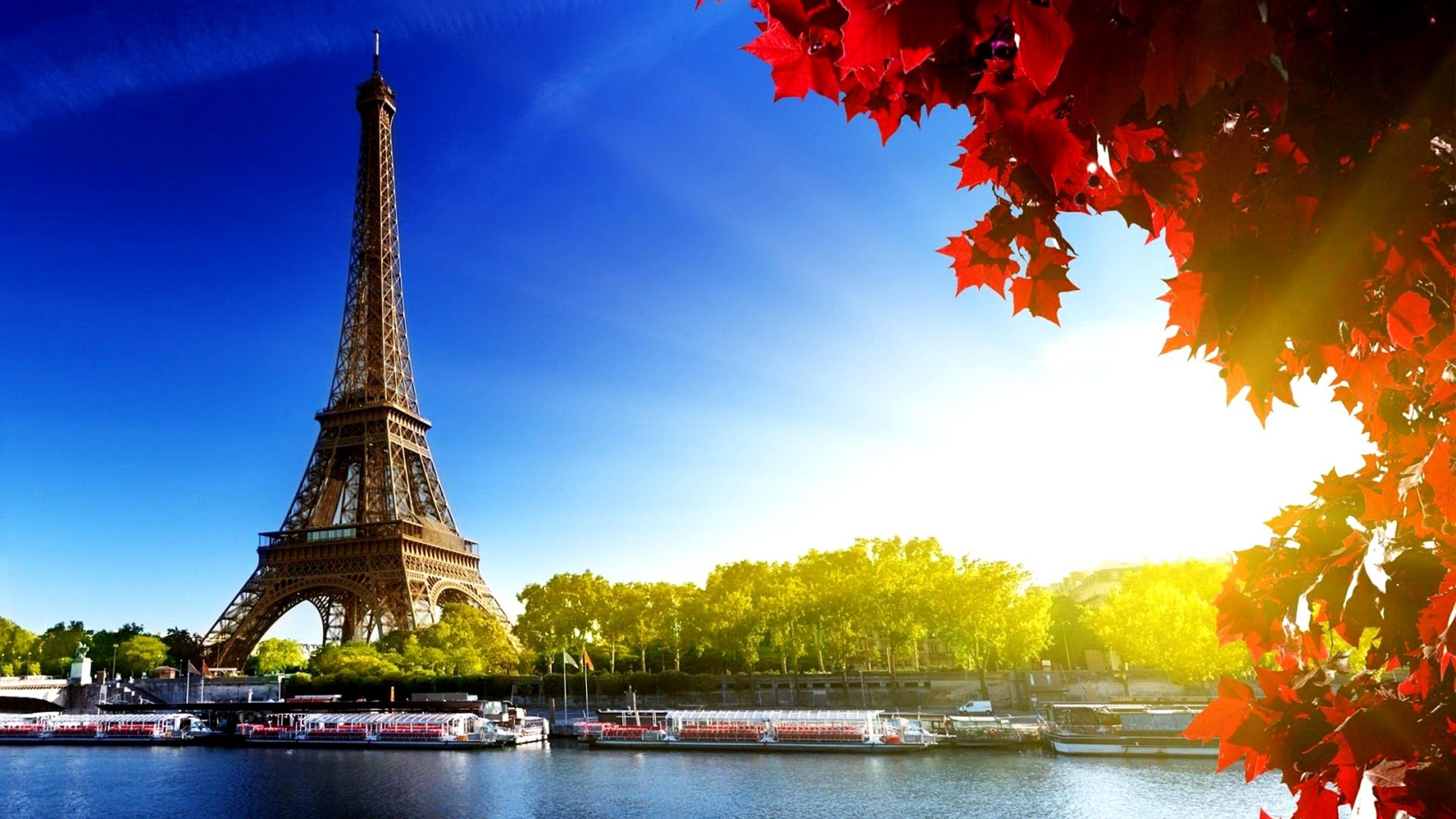paris-eiffel-tower-desktop-wallpaper-hd-widescreen-3840x2160.jpg