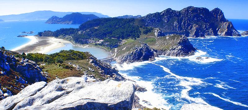 parques_nacionales_galicia.jpg