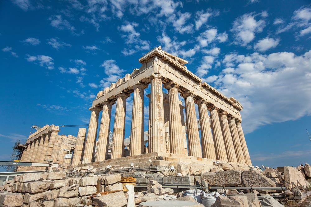 parthenon-building-at-acropolis-of-athens-greece.jpg