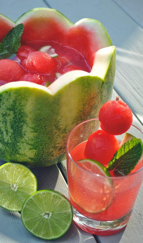 party_tip_watermelon_bowl.jpg